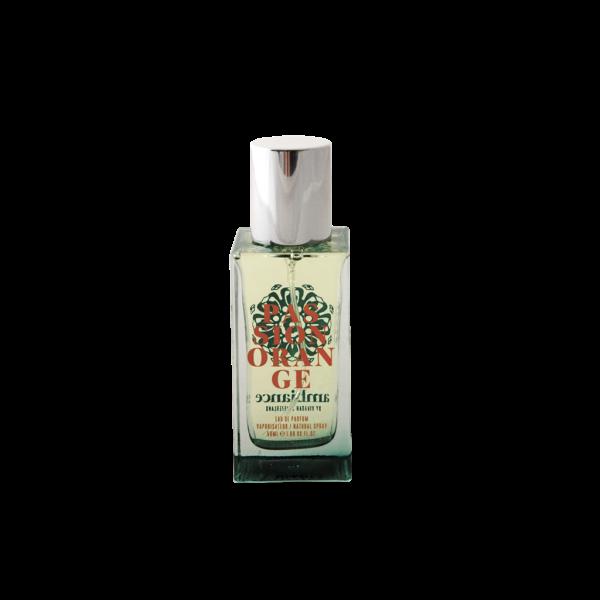 "Амбианс парфюмерная вода ""Пэшн Оранж"" 50мл"
