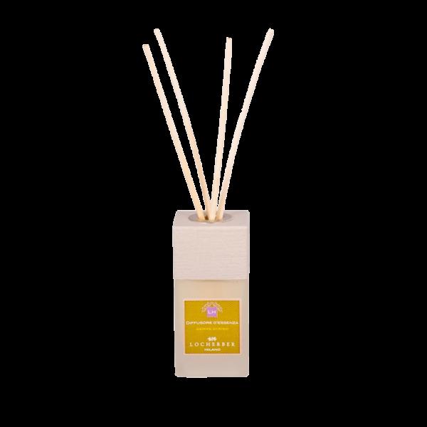 Ароматизатор с палочками Ростки риса 50 ml